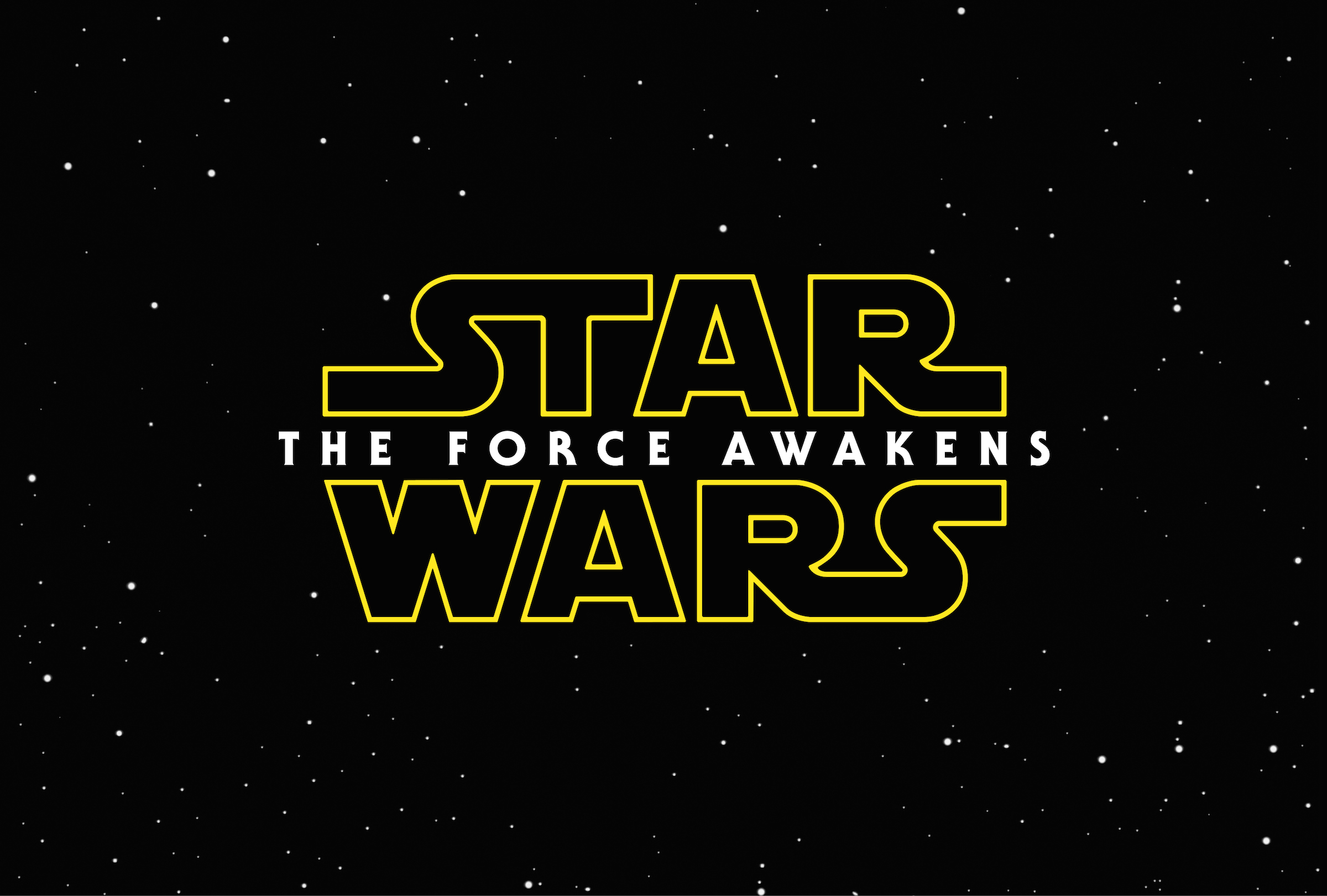 Cancer Patient Hopes To See Star Wars: The Force Awakens Before He Dies