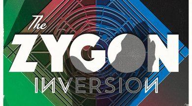 Stuar-Manning-Zygon-Inversion-poster