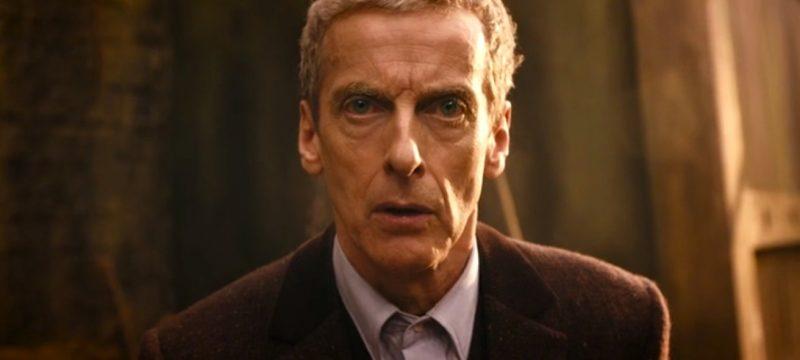 The-Doctor-Peter-Capaldi-in-DEEP-BREATH1