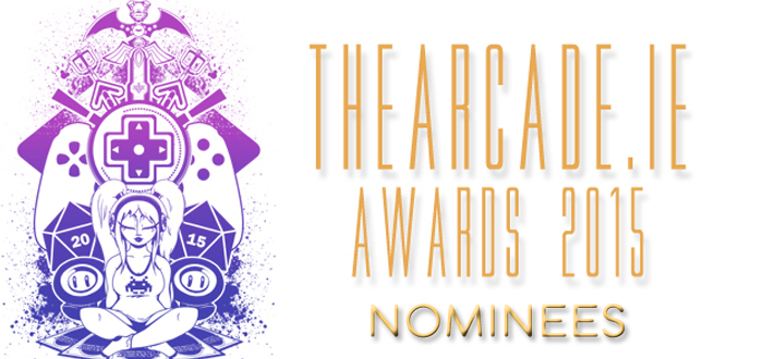 TheArcadeAwards2015Nominees