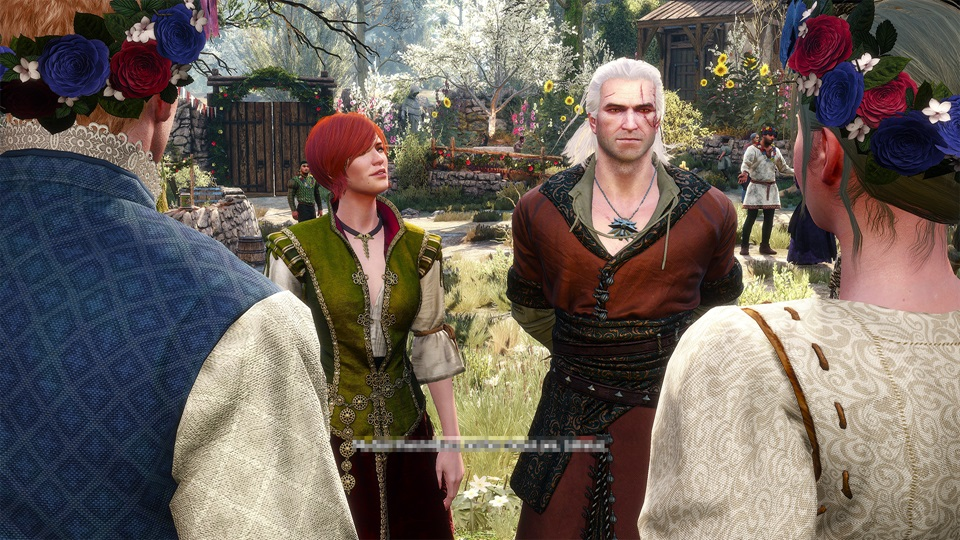 The_Witcher_3_Wild_Hunt_Hearts_of_Stone__6_