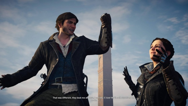 ac-syndicate-frye-twins
