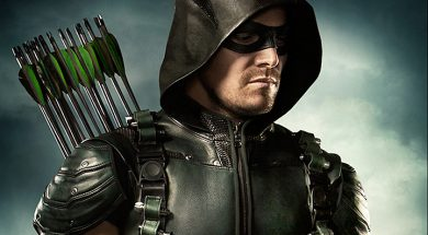 arrow_season4_posterd