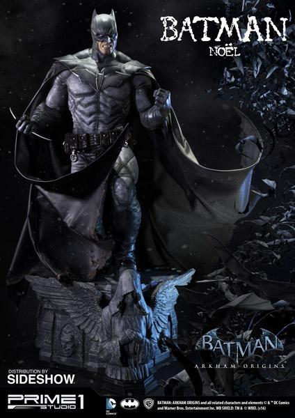 batman-noel-polystone-statue-prime1-902583-01-158520
