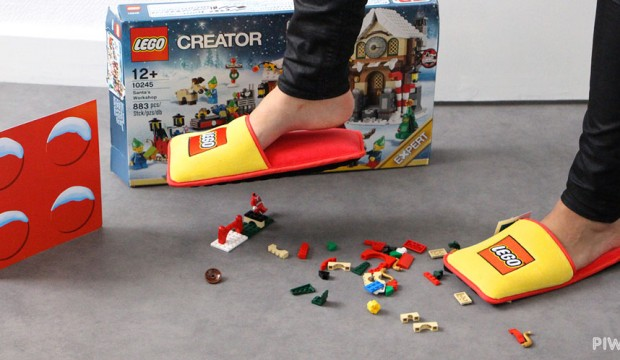 chausson-lego-2-620x360