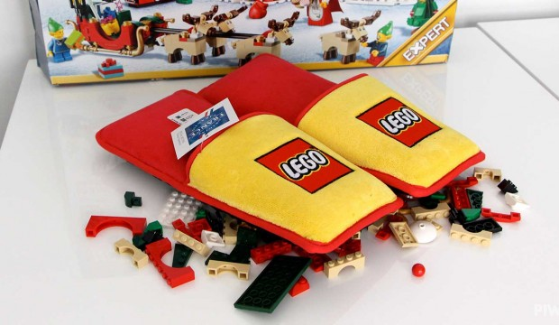 chausson-lego-pantoufle-620x360