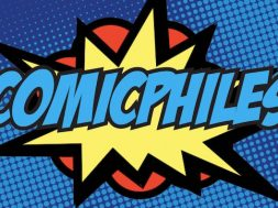 comicphiles