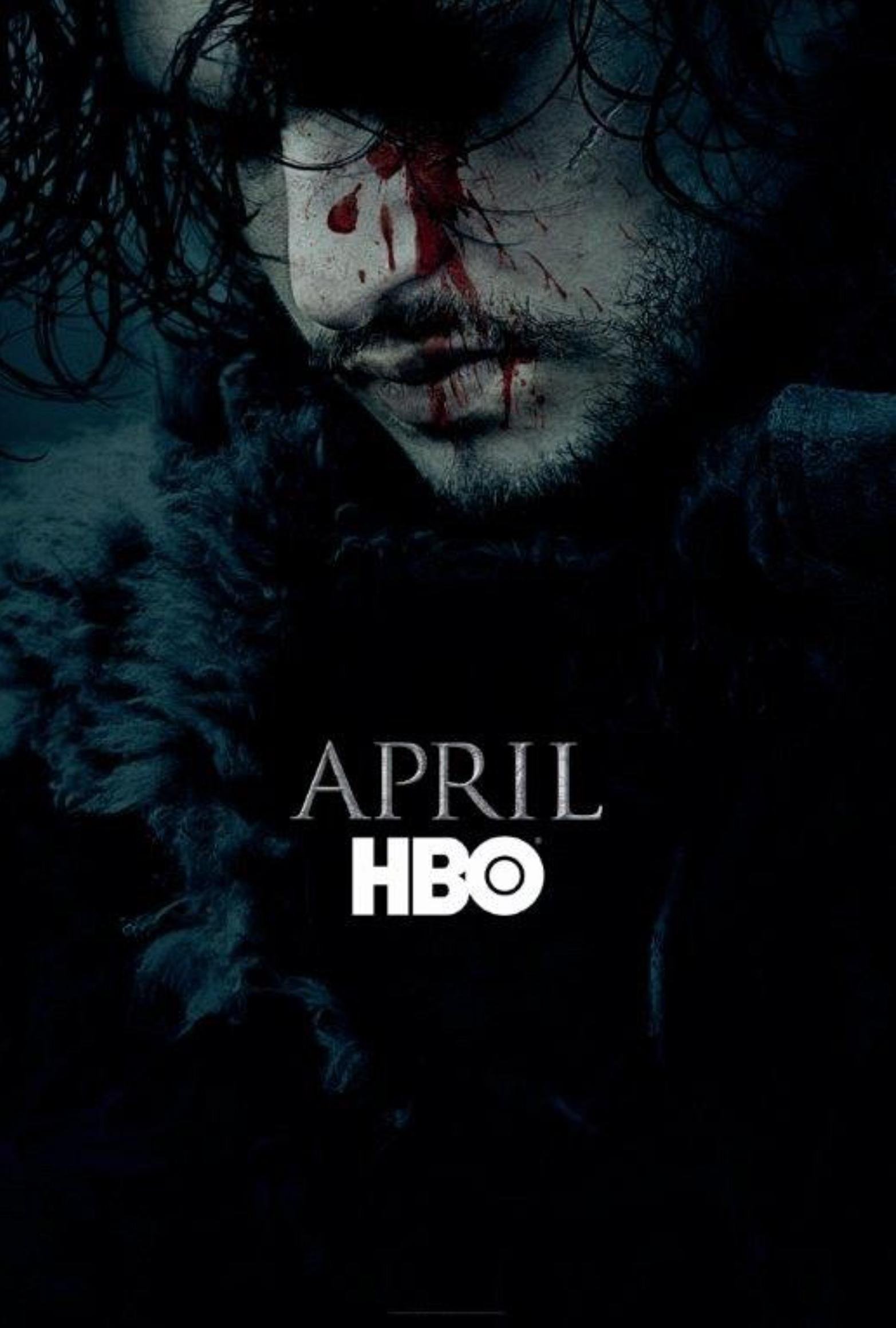 game-thrones-season-6-poster-jon-snow