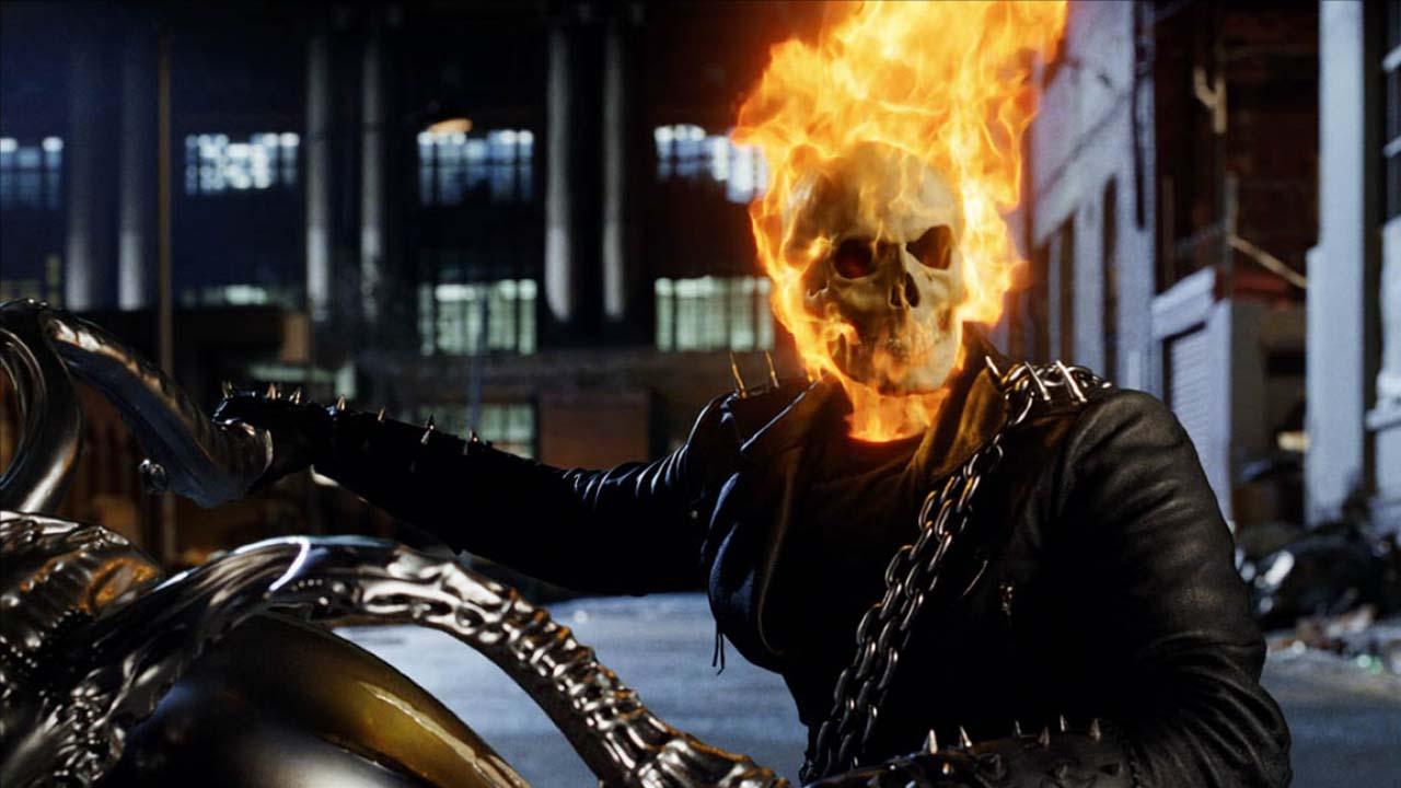 ghost-rider-movie