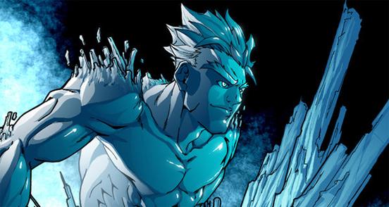 iceman-by-angelt1