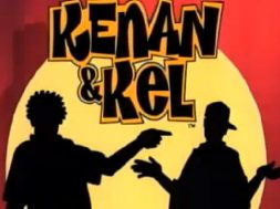 it-s-no-use-crying-over-spilt-soda-we-discover-the-truth-behind-kenan-kel-s-fall-out-597105