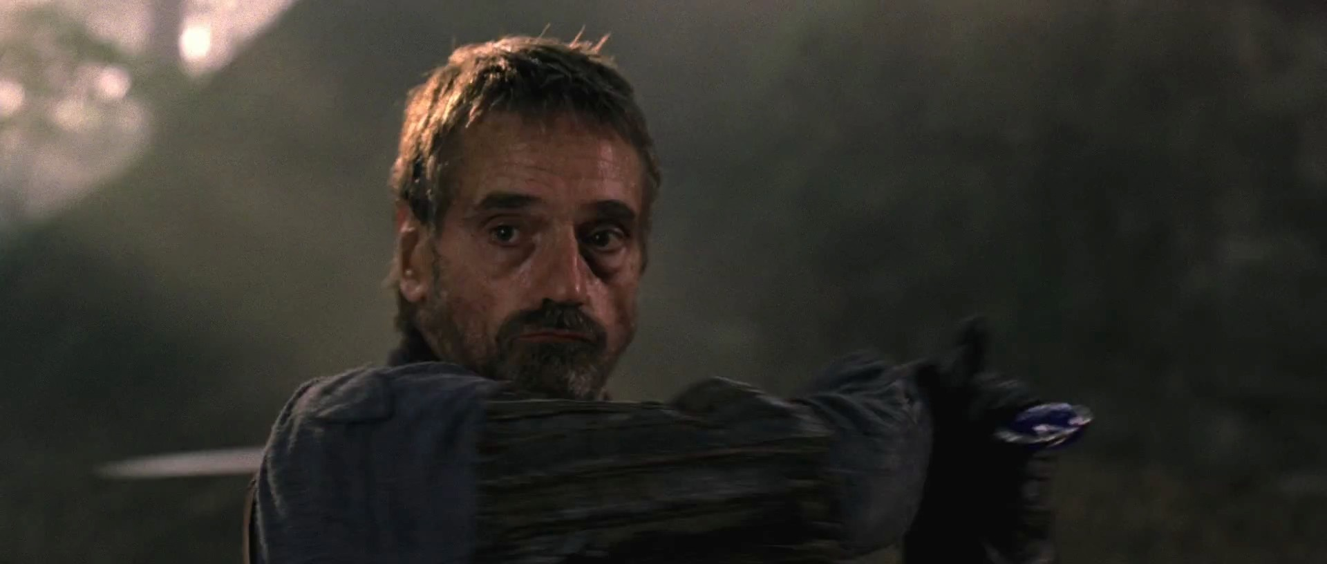 jeremy-irons-as-brom-in-eragon-2006