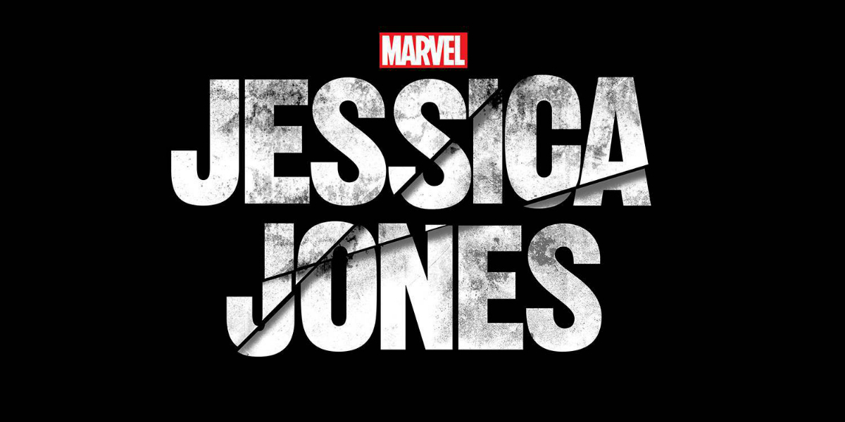 Review: Marvel's Jessica Jones