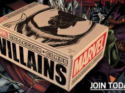 marvel-collector-corps-villains-e1441161014558