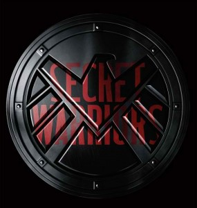 marvels-agents-of-shield-secret-warriors-pointofgeeks-e1448351703466-285×300