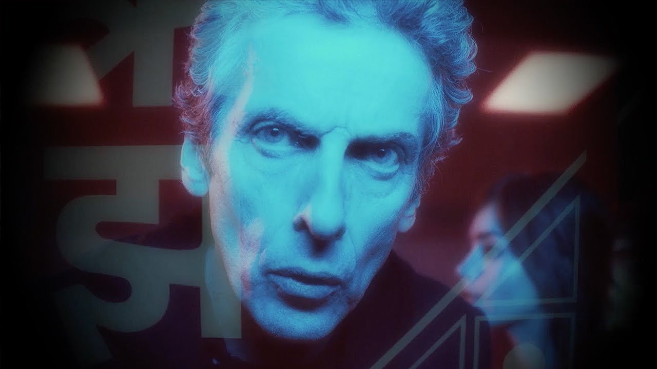 Doctor Who 'Sleep No More' Sequel Discussed