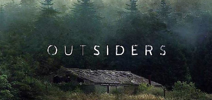 New WGN Series Outsiders Gets A Full-Length Trailer