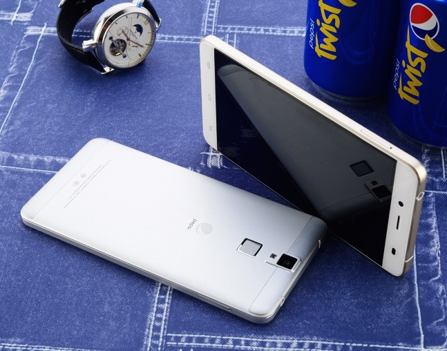 The Pepsi Phone Is Now A Thing But Sadly Only In China