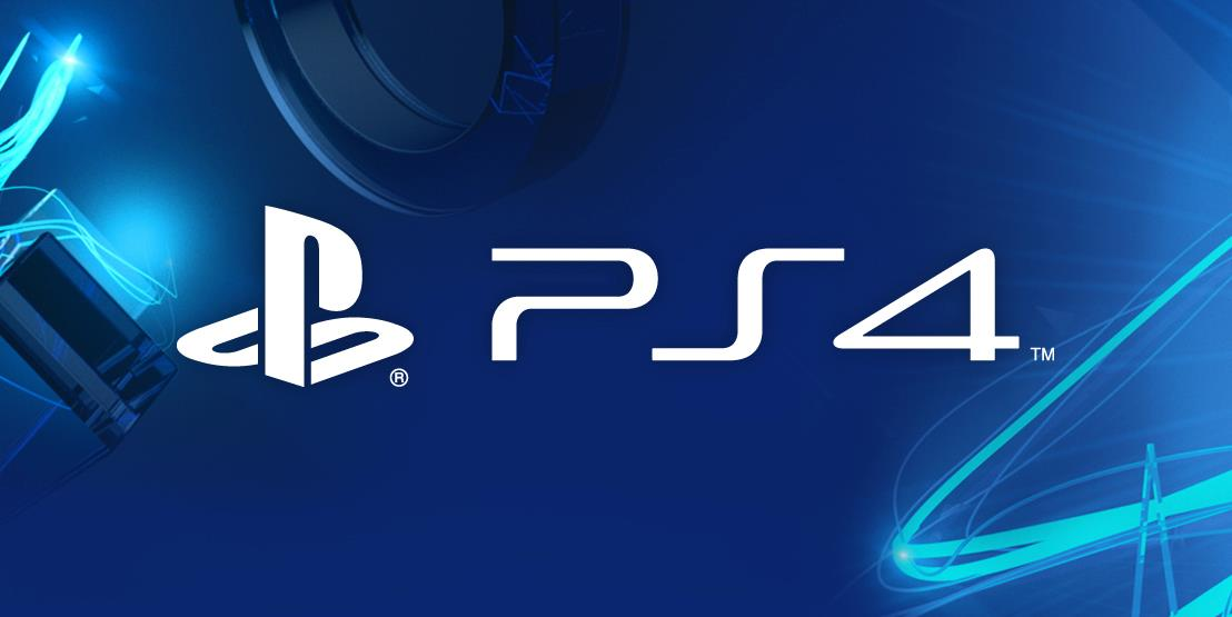 PlayStation's Paris Games Week 2017 – PS4 Exclusives