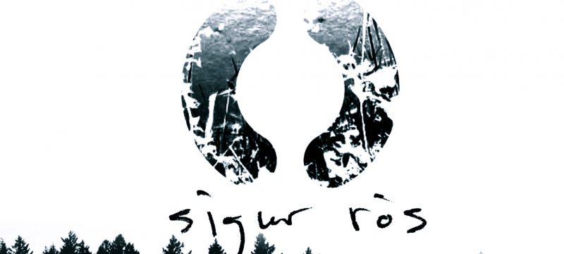 sigur_ros_wallpaper_2_by_trees_in_the_sea-d3a2nmk