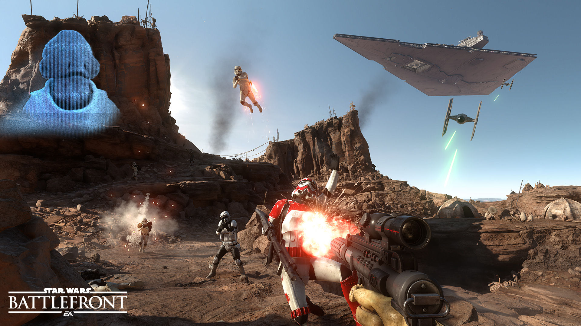 starwars_battlefront2