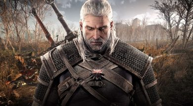 the-witcher-3-wild-hunt-everything-you-need-to-kno_shmm.1920