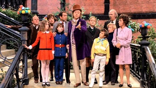 willy-wonka-and-the-chocolate-factory-willy-wonka-and-the-chocolate-factory-17673535-640-480