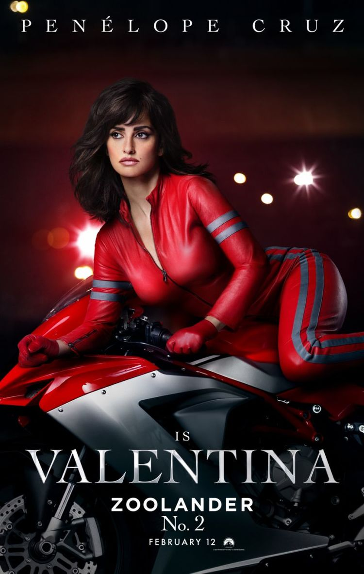 5-character-posters-for-zoolander-no-21