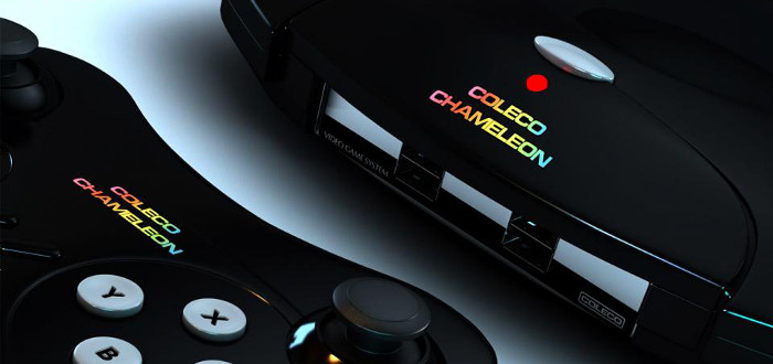 960-is-retro-the-new-cool-heres-what-coleco-chameleon-is-all-about