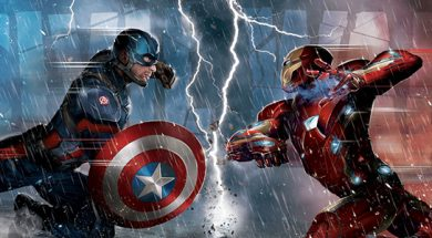 CivilWar-FeaturedHeader