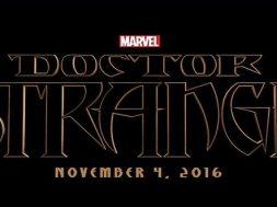 Doctor_Strange_Logo_700x330
