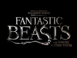Fantastic.Beasts.and.Where.to.Find.Them.Logo