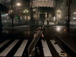 Final-Fantasy-VII-Remake-Gameplay-Midgar