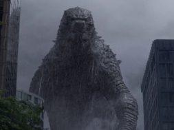 GodzillaFaceOff