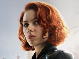Natalia_Romanova_(Earth-199999)_from_Avengers-_Age_of_Ultron