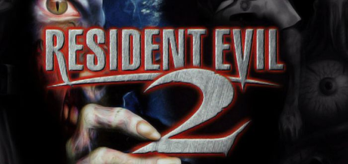 ResidentEvil2Feature_3