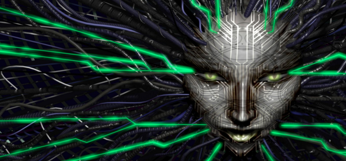 Development Underway On System Shock 3