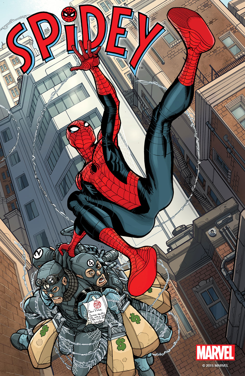 Spidey_Vol_1_1_Preview_001