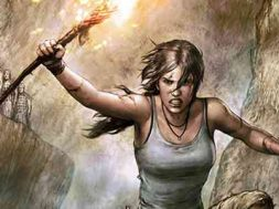 TombRaiderCover
