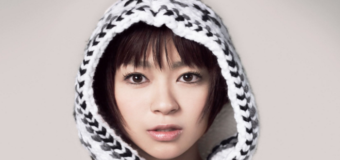 Rumours of Utada's Comeback Put Into Question