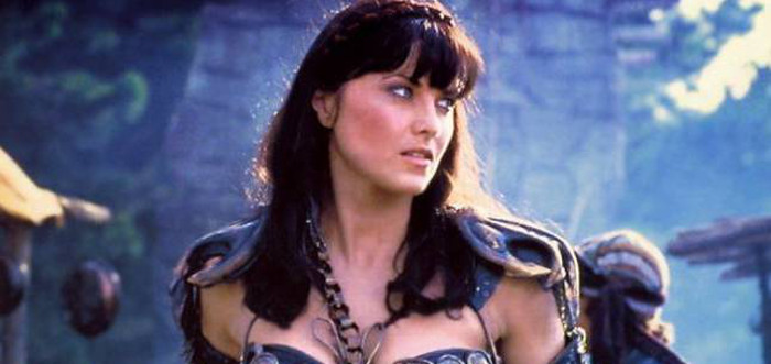 Xena-Warrior-Princess-e1437426136937-645×368