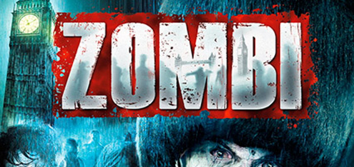 ZOMBI-PC-Cover