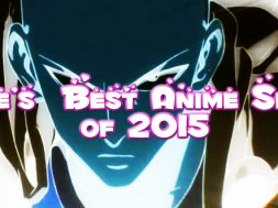 animebest2015