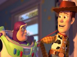 buzz-lightyear-and-woody-quotes-686