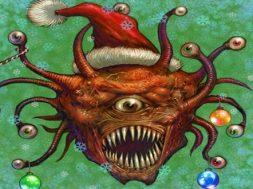 dndchristmas