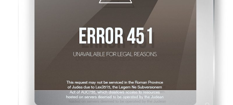 error_451_451unavailable