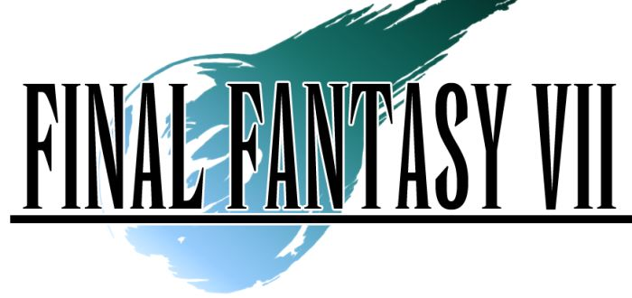 Final Fantasy VII Now Available On Playstation 4