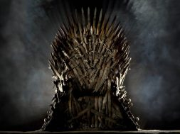 game-of-thrones-poster_85627-1920×1200