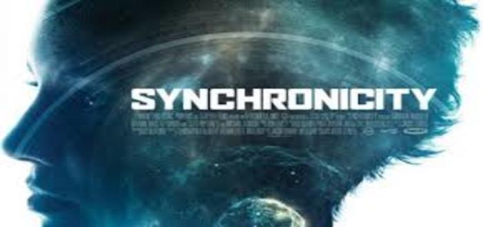 Synchronicity Trailer Has Just Been Released
