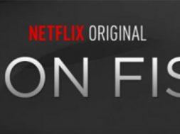 iron.fist.netflix1